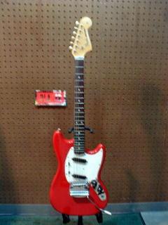 ギターの画像 p1_9